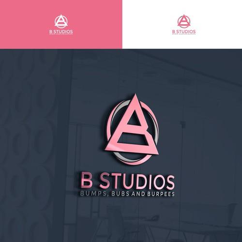 Runner-up design by amar_designs