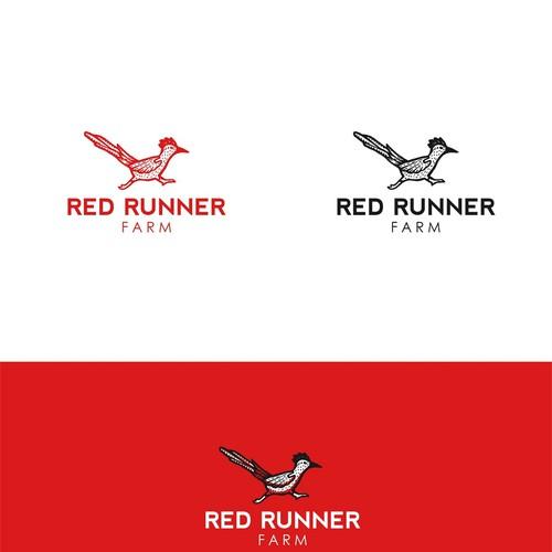 Runner-up design by Stefan Art