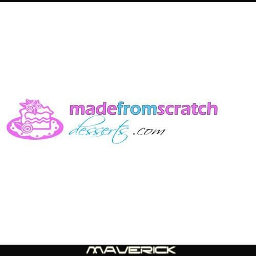 Zweitplatziertes Design von Maverick_BGR