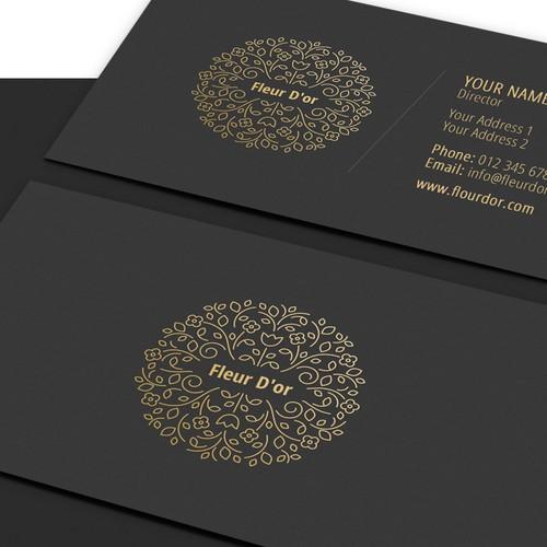 Design finalista por J.A.designs