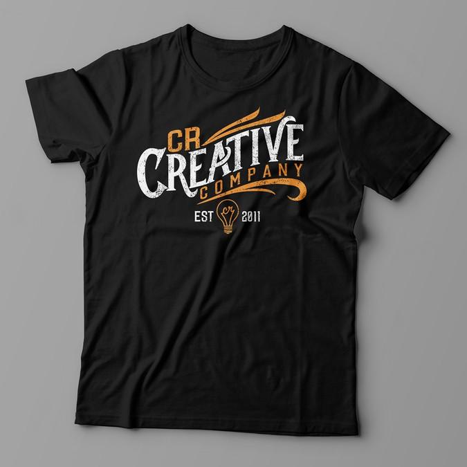 Gewinner-Design von artdian