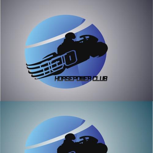 Diseño finalista de VirusLex