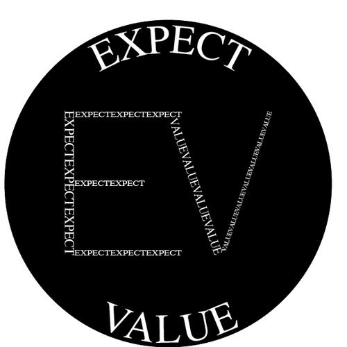 Runner-up design by David the Logo Man