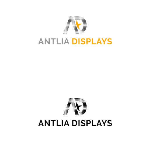 Diseño finalista de DesignL@b