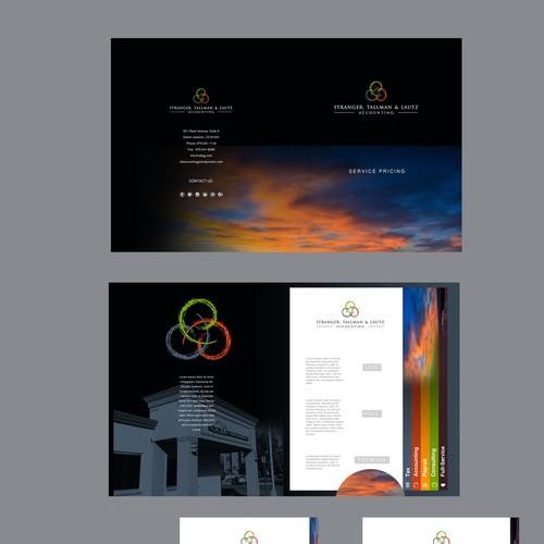 Zweitplatziertes Design von Marco Davelouis