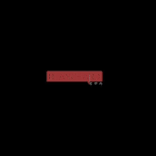 Runner-up design by Umaidah