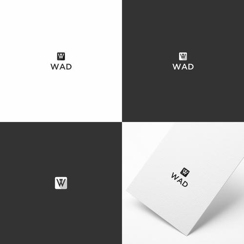 Zweitplatziertes Design von ucengβ