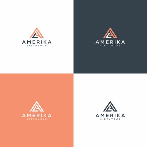 Zweitplatziertes Design von biaska_ART