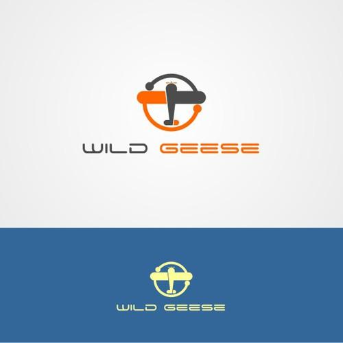 Runner-up design by rejeco