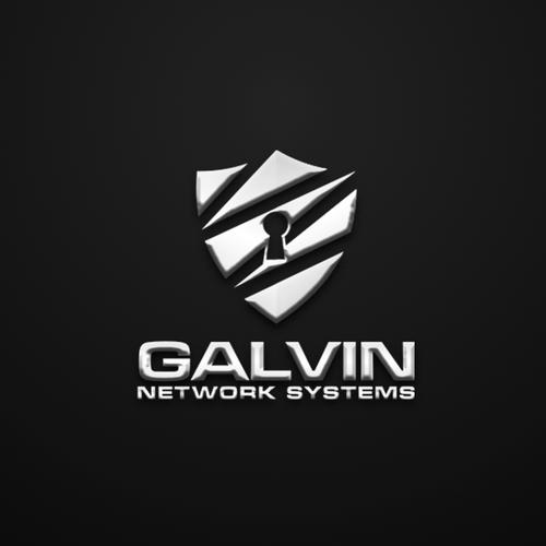 Runner-up design by V i v a