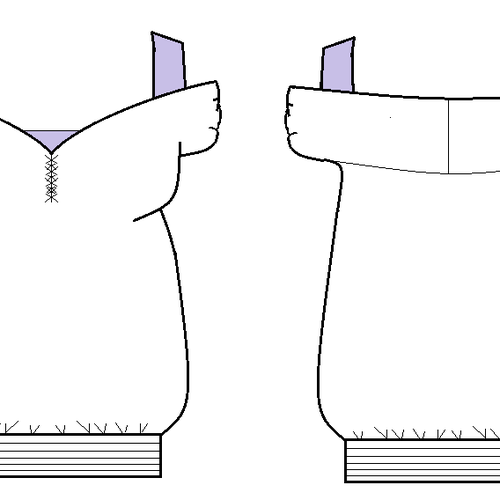 Zweitplatziertes Design von ejberenyi