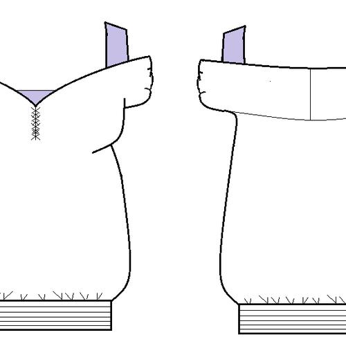 Diseño finalista de ejberenyi