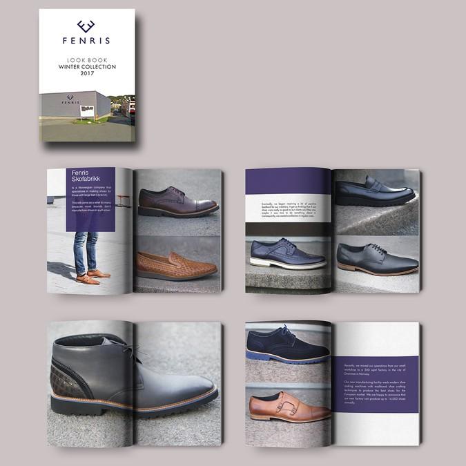 Design gagnant de Seem-Reem