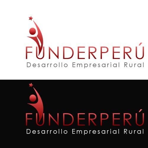 Design finalisti di dezynguru