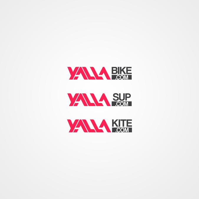Diseño ganador de SubDok