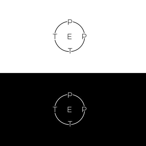 Diseño finalista de greaser