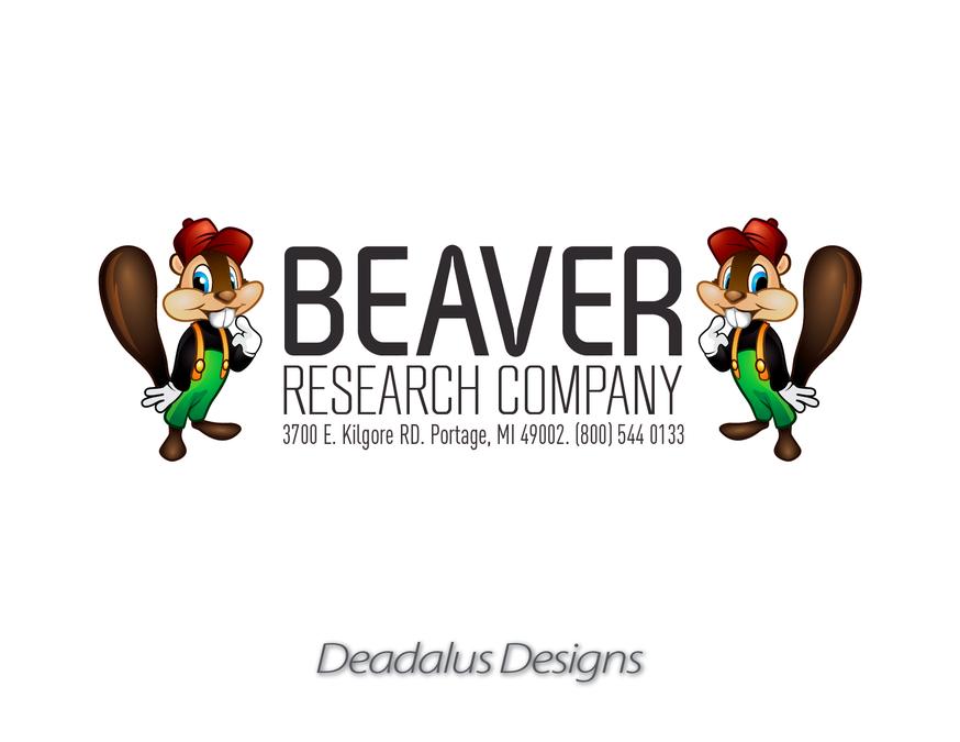 Design vencedor por Deadalus