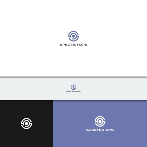 Diseño finalista de SO`reang
