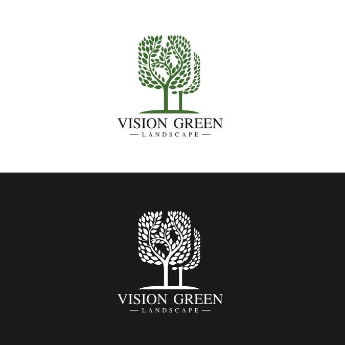 Gewinner-Design von Creative Soji