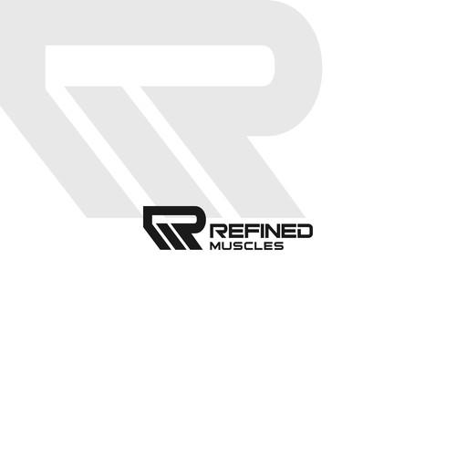 Runner-up design by BeheM0th