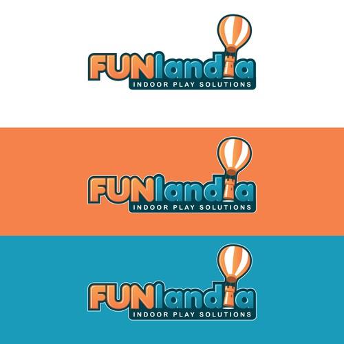 Runner-up design by Alvianks