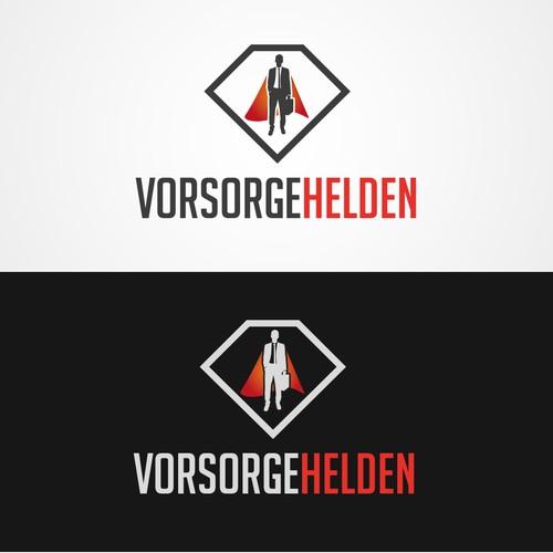 Runner-up design by Miller & Spielmann