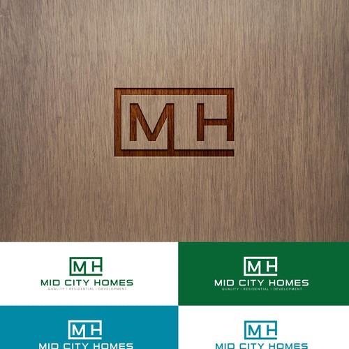 Diseño finalista de MeerkArt