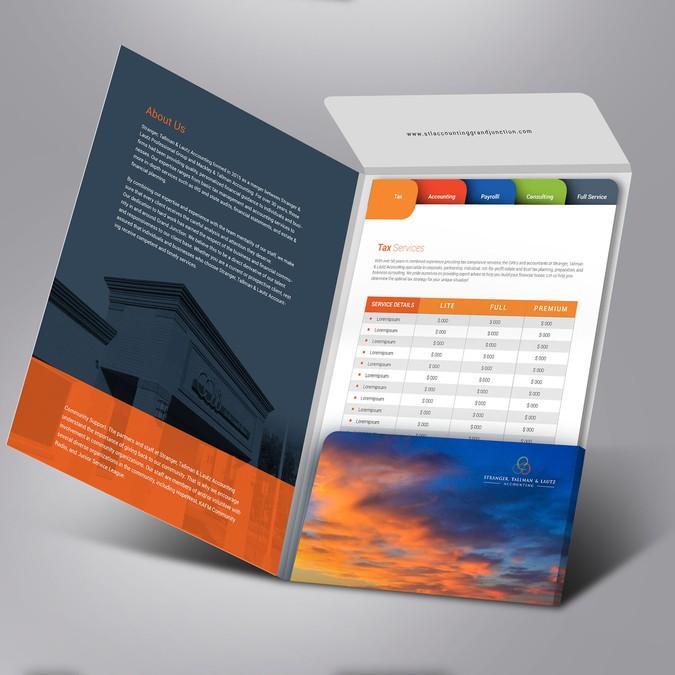 Gewinner-Design von Kwality Design