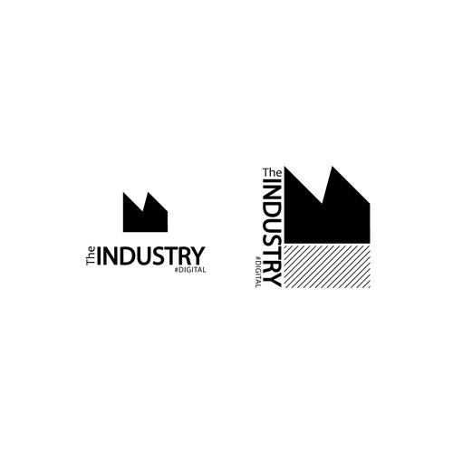 Runner-up design by adv_design