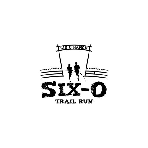 Runner-up design by TICO Design™