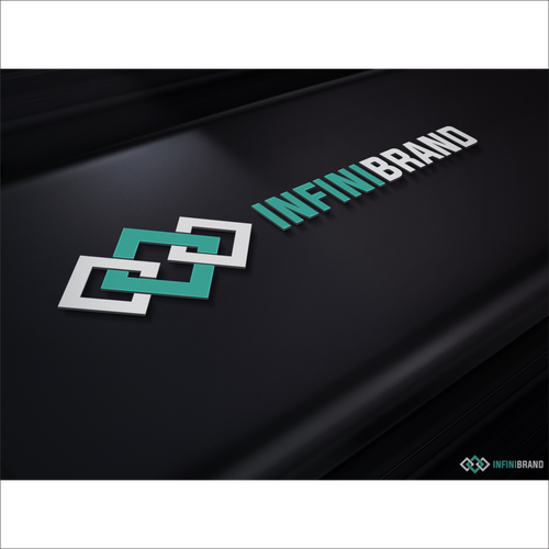 Design finalista por UP_Creative