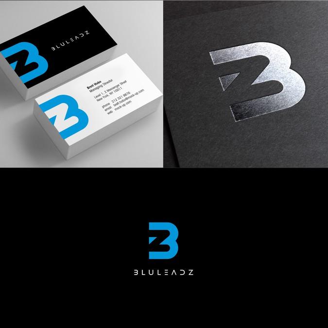 Diseño ganador de Brain.co