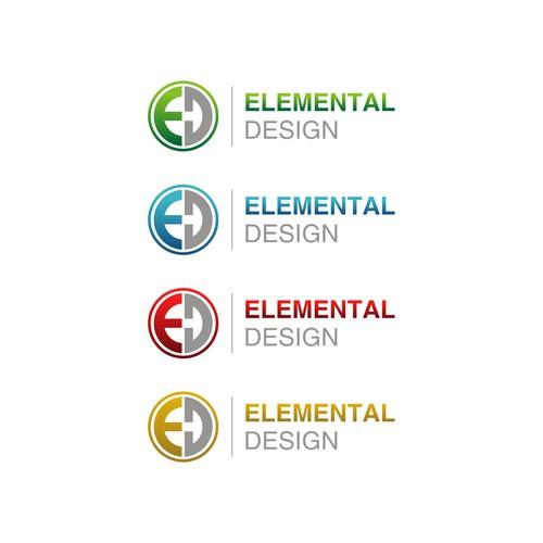 Design finalista por simbok_99
