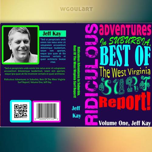Diseño finalista de WGOULART (wesley)