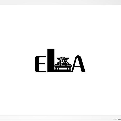 Design finalista por _maheswara_