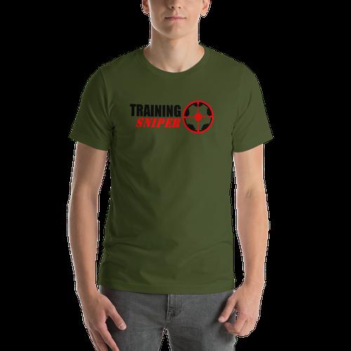 Runner-up design by TMOK Enterprises