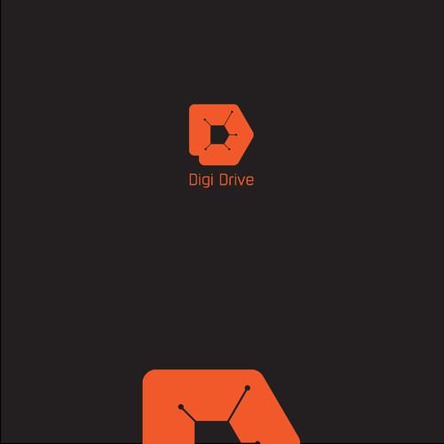 Zweitplatziertes Design von Dwik88