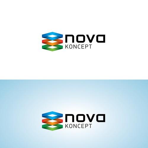 Diseño finalista de Bo-design