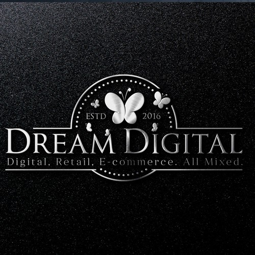 Design finalista por Artmaniadesign