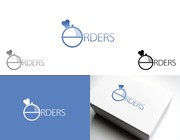 Logo design by Saif Mirza