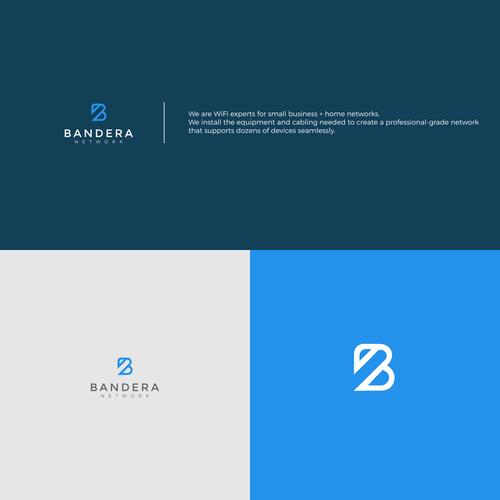 Design finalisti di lia_dsgn