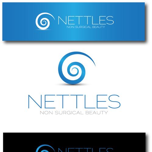 Meilleur design de Brand your Business