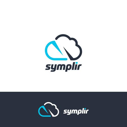 Diseño finalista de skymaya™