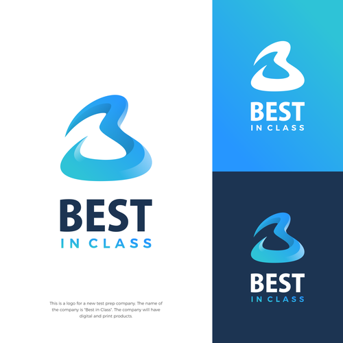 Design finalisti di Nandatama
