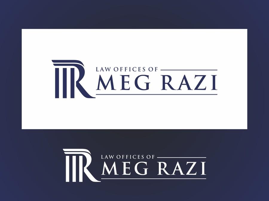 Winning design by Hij'rah