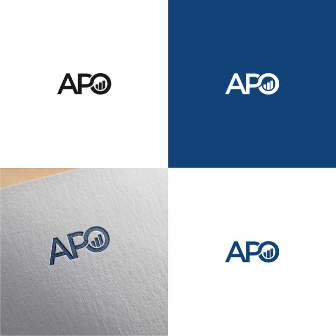 Winning design by A_O_N™