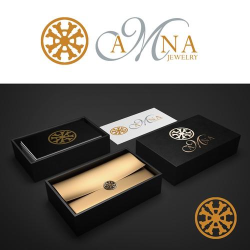 Design finalista por CindyCarrillo.4