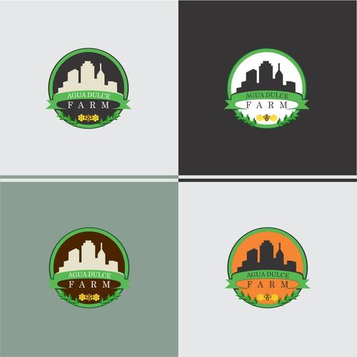 Diseño finalista de Mbahbuyut