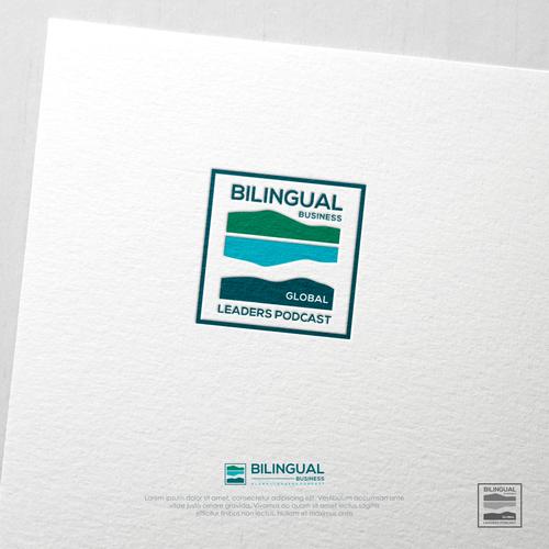 Diseño finalista de Vingar™