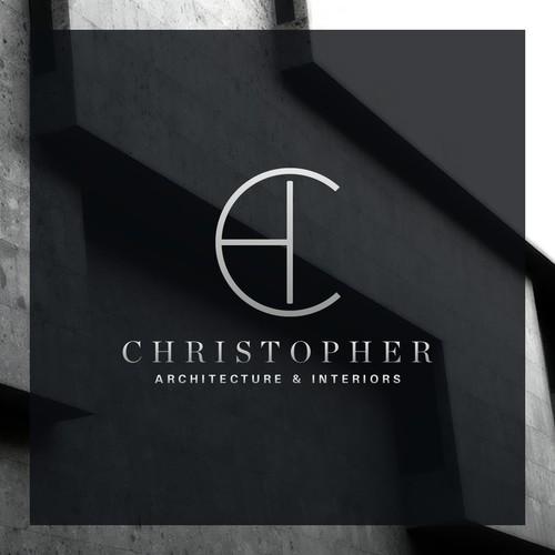Zweitplatziertes Design von cs_branding